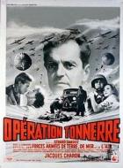 Operace Blesk (Opération Tonnerre)