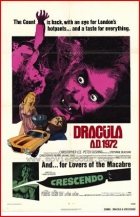 Drákula AD 1972 (Dracula AD 1972)