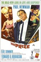 Cena (The Prize)