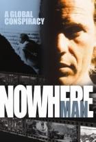 Pan nikdo (Nowhere Man)