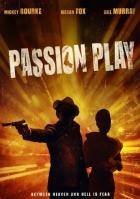 Krev na křídlech (Passion Play)