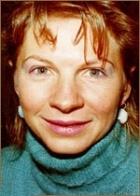 Irina Rakšina