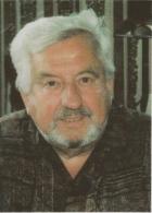 Václav  Pavel Borovička