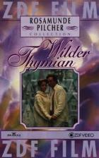 Divoký tymián (Rosamunde Pilcher - Wilder Thymian)