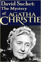 Perspectives - David Suchet: The Mystery of Agatha Christie
