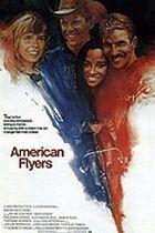 Vítězové (American Flyers)