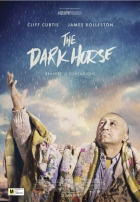 Černý jezdec (The Dark Horse)