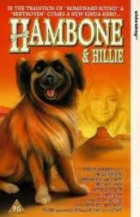 Hambone a Hillie
