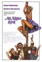Celou dlouhou noc (All Night Long)