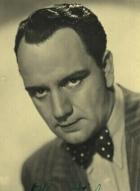 Harry Piel