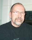 David B. Thompson