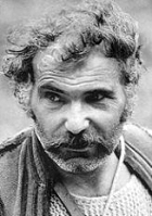 Grigor Vačkov