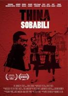 Thina Sobabili: The Two of Us
