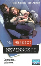 Na hranici nevinnosti (On the Edge of Innocence)