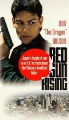 Krvavý východ slunce (Red Sun Rising)