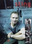 Sting / …All This Time