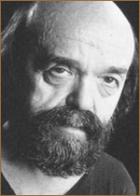 Vladimír Fjodorov