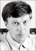 Alexej Rodionov