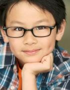 Cody Wai-Ho Lee