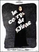 Tělo Diany (Le corps de Diana)