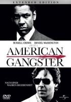 Americký gangster (The American Gangster)