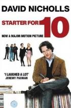 Startovací kolo (Starter For 10)
