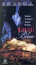 Půlnoční modř (Midnight Blue)