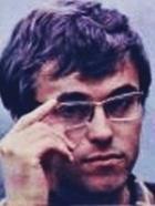 Maciej Góraj