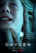 Kyslík (Oxygène)