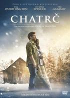 Chatrč (The Shack)