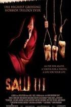 Saw 3 (Saw III)