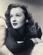 Amelita Ward