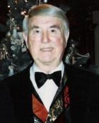 Ralph Blane