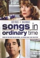 Píseň všedního života (Songs in Ordinary Time)