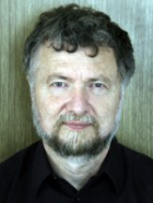 Stanislav Domanský