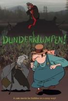 Zlodějské strašidlo (Dunderklumpen!)