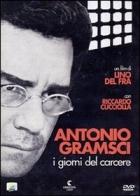 Antonio Gramsci (Antonio Gramsci: i giorni del carcere)