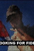 Hledání Fidela (Looking for Fidel)