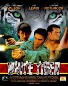 Bojovník se smrtí (White Tiger)