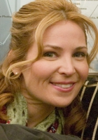 Jennifer Westfeldt