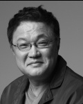 Won-joong Jeong