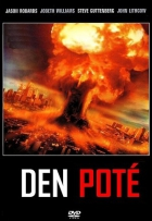 Den poté (The Day After)