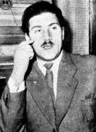 Grigorij Čuchraj