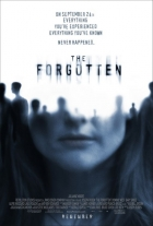 Zloději paměti (The Forgotten)