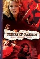 Zločiny z vášně (Crimes of Passion)