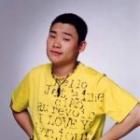 Jae-hyeong Jeon