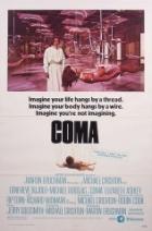 V kómatu (Coma)