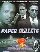 Papírové střely (Paper Bullets)