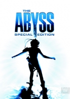 Propast (The Abyss)