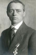Axel Graatkjær